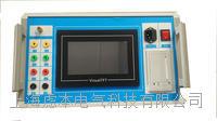 有载开关测试仪上海品牌厂家 GY3011