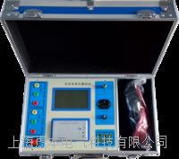 扬州变比测试仪品牌厂家 GY3010