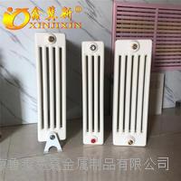 GZ508鋼制五柱暖氣片廠家供應