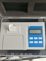 高精度土壤肥料养分速测仪 TY-04+