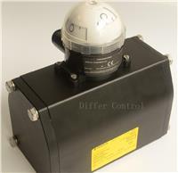 KEYSTONE F79U气缸 TYCO F79U气缸 006 012 024 036 065 090现货 F79U、F79B