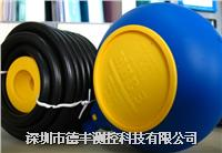 進口電纜浮球開關、纜式浮球液位開關(意大利MAC3原廠)