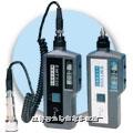袖珍式测振仪(带温度)EMT220BLC