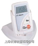 testo174温度记录仪  testo174