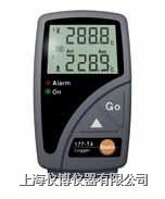 testo 174-T4温度电子记录仪 testo 174-T4
