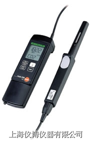 testo 535 CO2测量仪 testo 535