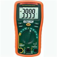 EXTECH EX310口袋型数字万用表  EX310
