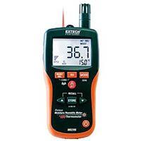 EXTECH MO295红外测温水分计 MO295