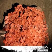 优质硫化碱