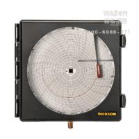 图表压力记录仪   PW875