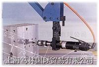 上海笃林现货供应气动攻丝机,攻牙机