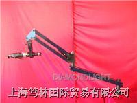 攻丝机,攻牙机,英国马头牌气动攻丝机-上海子林全国直销