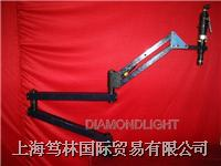 悬臂式攻丝机,攻牙机,盲孔攻丝机