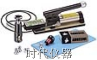 PosiTest AT拉拔式附着力测试仪(价格特优)