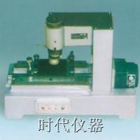 QFD 电动漆膜附着力试验仪(价格特优)