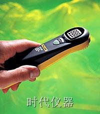 Fluke CO-220一氧化碳测试仪