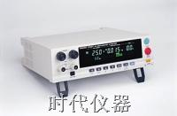日本HIOKI日置3157-01 AC交流接地电阻测试仪