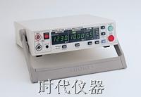 日本HIOKI日置3154绝缘测试仪-3154数字兆欧表