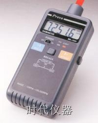 台湾泰仕光电转速表RM-1000 台湾宝华(PROVA)光电转速表RM-1000