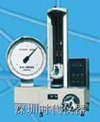 TL-5000机械式弹簧试验机