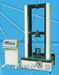 TLS-10000数显弹簧试验机