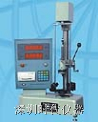 HYS-S200I活塞环压力试验机