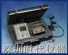 VA-11B 动平衡及振动分析仪