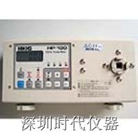 HP-50数字扭力测试仪/HP-50扭力仪