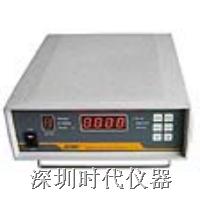 BS30数字扭力测试仪/BS30扭力计