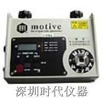 M50/M100型数字扭力测试仪/M-50/M-100扭力计