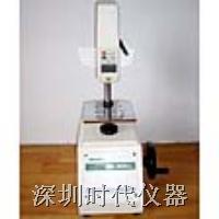 JSV-200H手动立型机台(价格特优)