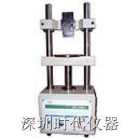 JSV-1000H电动式机台(价格特优)