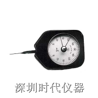 DTA-50-1指针张力计/ DTA-30-1指针张力仪