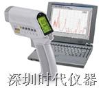 雷泰MX2C,MX2CF,MX2SZ红外线测温仪