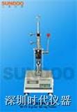 SD-30,SD-50数显弹簧拉压试验机