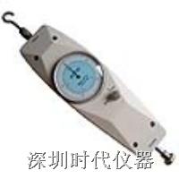 NK-100指针式推拉力计(价格特优)