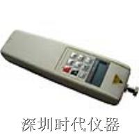 台湾一诺HF-100推拉力计(价格特优)