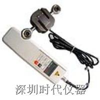 台湾一诺HE 0.5外置传感器推拉力计