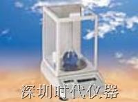 美国SETRA西特BL-2000S系列精密电子天平