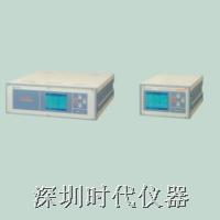 KANOMAX 6242/6243 智能型多点环境测试系统