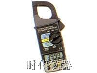 日本共立kyoritsu 2007A交流钳型表(价格特优)