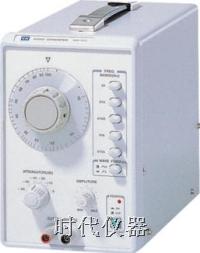 GAG-809音频信号发生器|GAG-809音频信号发生器