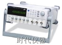 SFG-2104函数信号发生器(价格特优)