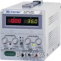 SPS-1820可调式开关直流电源
