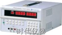 PPS-3635G可编程电源(价格特优)