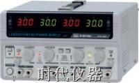 GPS-4251直流稳压电源