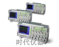泰克TPS2014数字示波器|Tektronix TPS2014数字存储示波器