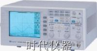 台湾固纬GDS-840S数字示波器|GDS-840S数字示波器