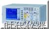 GDS-820C数字式示波器|GDS-820C数字式示波器