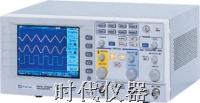 固纬GDS-806S数字示波器|GDS-806S数字示波器